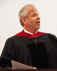 Richard Nichol
