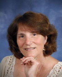 Joyce Klayman