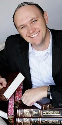 Joshua Brumbach