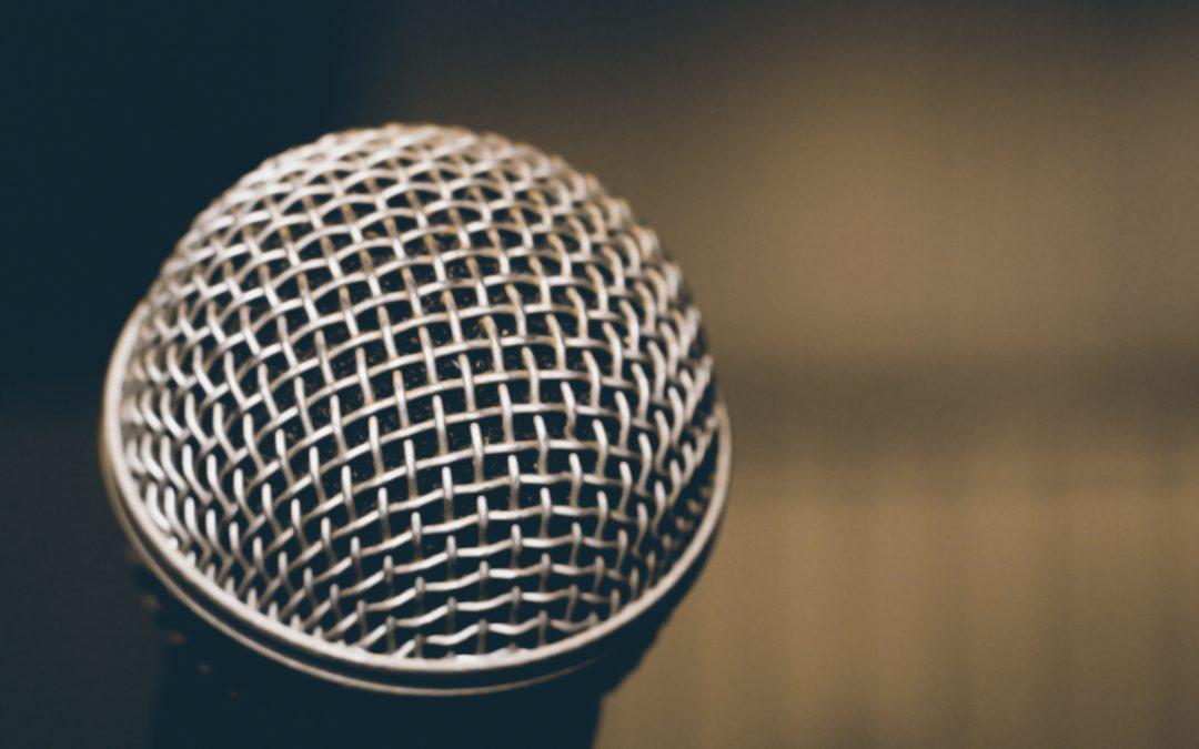 The Power of Music on Yom Kippur