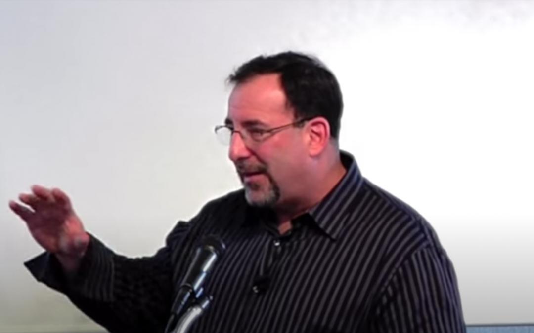 Messianic Movement and Messianic Judaism